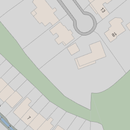 Map tile 65858.50719