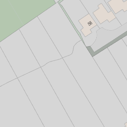 Map tile 65860.50719