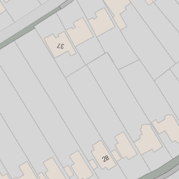 Map tile 65861.50719