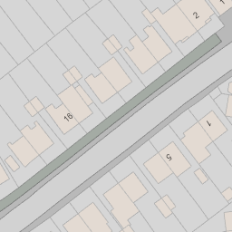 Map tile 65862.50719