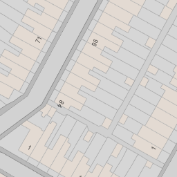 Map tile 65885.50719