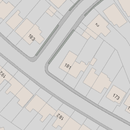 Map tile 65889.50719