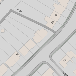 Map tile 65853.50720