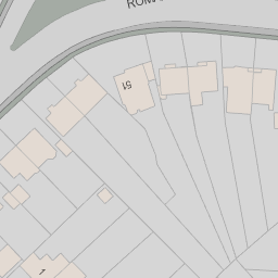 Map tile 65854.50720