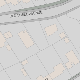 Map tile 65861.50720