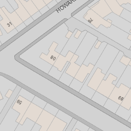 Map tile 65884.50720