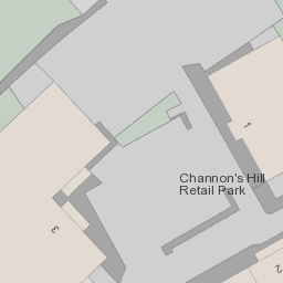Map tile 65944.50721