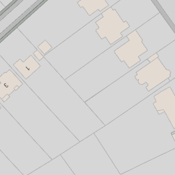 Map tile 65863.50722
