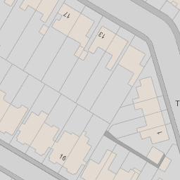 Map tile 65886.50722