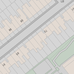 Map tile 65904.50722
