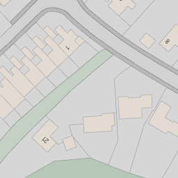 Map tile 65854.50723