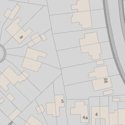 Map tile 65891.50723