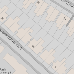 Map tile 65882.50724