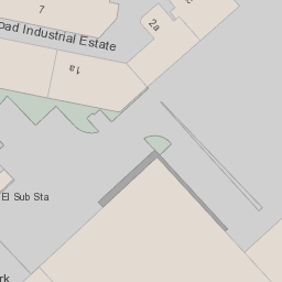 Map tile 65947.50725