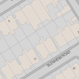 Map tile 65881.50726