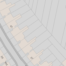 Map tile 65893.50726