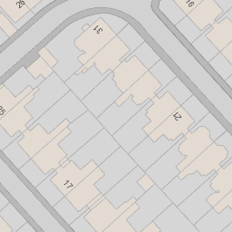 Map tile 65894.50727