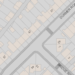 Map tile 65916.50727