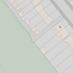 Map tile 65891.50728