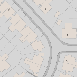 Map tile 65894.50728