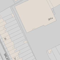 Map tile 65944.50728