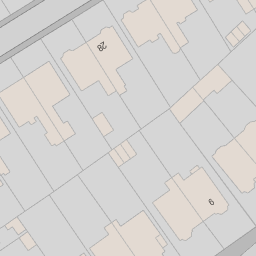 Map tile 65869.50729