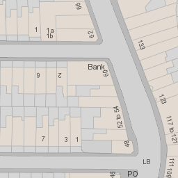 Map tile 65898.50729