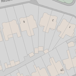 Map tile 65887.50730