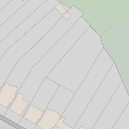 Map tile 65889.50730