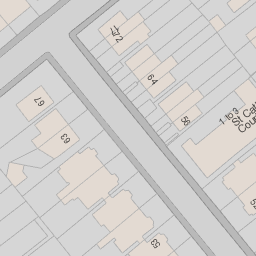Map tile 65892.50730