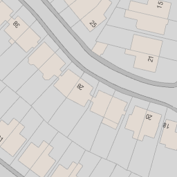 Map tile 65895.50730
