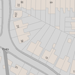 Map tile 65896.50730