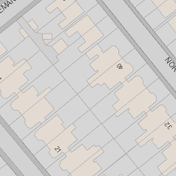 Map tile 65891.50731