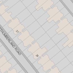 Map tile 65892.50731