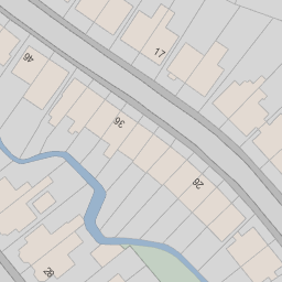 Map tile 65895.50731