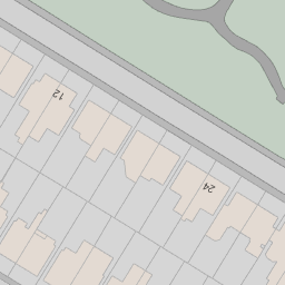 Map tile 65901.50731