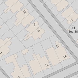 Map tile 65892.50732