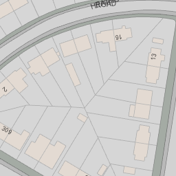 Map tile 65956.50732