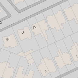 Map tile 65892.50733
