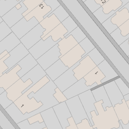 Map tile 65894.50733