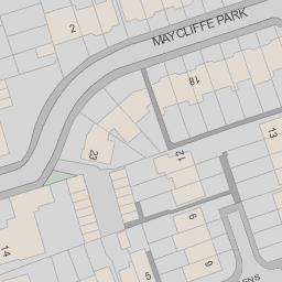 Map tile 65908.50733