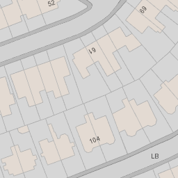 Map tile 65902.50734