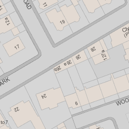 Map tile 65883.50735
