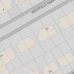 Map tile 65882.50737