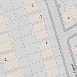 Map tile 65880.50738