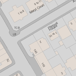 Map tile 65882.50738