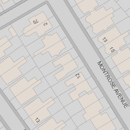Map tile 65889.50738
