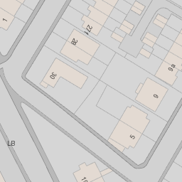 Map tile 65893.50738