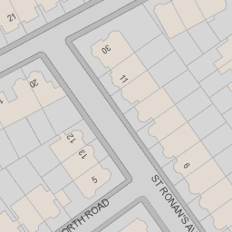 Map tile 65887.50739