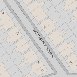 Map tile 65888.50739